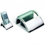 Μεταλλική θήκη κινητού τηλεφώνου
