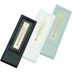 Θερμόμετρο τοίχου τύπου Ιταλίας 2060-54-M