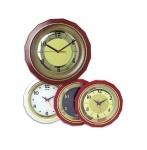 Ρολόι τοίχου πολύγωνο ΤΙΡΟ