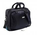 Τσάντα υπολογιστή Ανθεκτική 73903