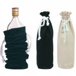 Θήκη για μπουκάλια 2110-50