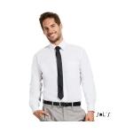 Ανδρικό πουκάμισο SOL'S 16040