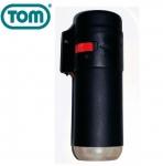 Αναπτήρας ΤΟΜ αντιανεμικός. U902 RB