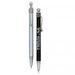 Στυλό με συρμάτινο κλιπ. 025Τ