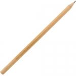 Μολύβι ξύλινο. 1285-101