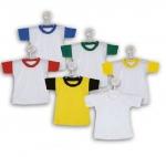Μίνι μπλουζάκι αυτοκινήτου 8051-135