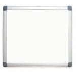 Πίνακας λευκός, μη μαγνητικός 16991