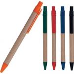 Οικολογικό στυλό. 540-115