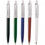 Στυλό τύπου PARKER. 556-95