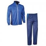 Αθλητική φόρμα, ζακέτα και παντελόνι. 2835-32