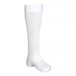 Κάλτσες ποδοσφαίρου . 5555-32