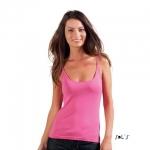 Γυναικείο T-shirt Sols -11870