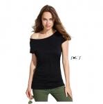 Γυναικείο t-shirt Sol's - 11398