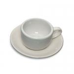 Φλιτζανάκι καφέ σετ - 963-Τ