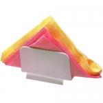 Χαρτοπετσετοθήκη πλαστική 2200-135-Μ