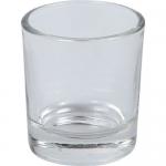Γυάλινο ποτήρι σφηνάκι 2114-132-M