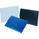 Φάκελος εγγράφων Folder με ράχη 1457-70-Μ