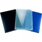 Φάκελος συνεδρίων Folder με πλάτη 1464-71-Μ