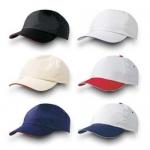 Καπέλο αμερικάνικο βαμβακερό -2561-162-Μ