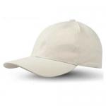 Καπέλο αμερικάνικο μονόχρωμο. 2555-Μ