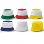 Καπέλο θαλάσσης 2540-161-Μ