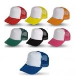 Καπέλο κλασικό καλοκαιρινό 2580-161-M