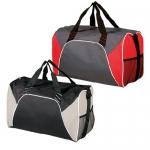 Αθλητική τσάντα JUNIOR 5510-60-M
