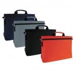 Τσάντα εγγράφων συνεδρίων - 21013