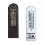 Θερμόμετρο καμάρα - 170-T