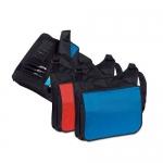 Τσάντα ώμου φροντιστηρίου, 38x34 εκ. 952-Τ