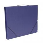 Τσάντα συνεδρίων με λάστιχο και χερούλι-03351
