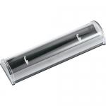 Πλαστική θήκη για στυλό. 885-99