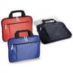 Τσάντα για laptop, Υ31.5x41.5x4.5εκ. ράχη. 19866