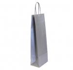 Τσάντα για ποτά με στριφτό χερούλι Χάρτινη. 31740