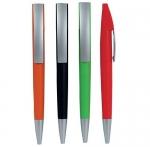 Πλαστικό στυλό. 656-102