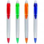 Στυλό Πλαστικά. 754-104