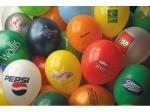 Μπαλόνια Latex με εκτύπωση λογότυπου. 25850- LATEX Balloon