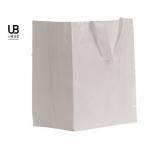 Τσάντα αγοράς. L-TUCSON