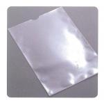 Ζελατίνα διάφανη Α4 τύπου Π. 21596