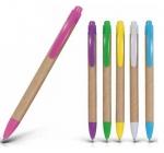 Οικολογικό στυλό. 541-M
