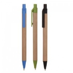 Οικολογικό στυλό eco.  30900-N
