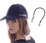 Ιμάντας καπέλου, CAP LANYARD