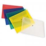 Φάκελος για έγγραφα συμβόλαια ασφαλιστηρίων 17x24cm -1536-Μ