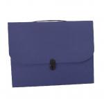 Τσάντα συνεδρίων με κούμπωμα classic Y28x36x4εκ. 03350