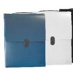 Τσάντα συνεδρίων, φροντιστηρίων, εγγράφων - 03654