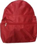 Σχολική Τσάντα τύπου POLO. 2315-Αred-M
