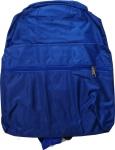 Σχολική Τσάντα τύπου POLO. 2315-Αblue-M