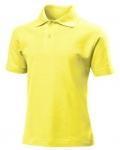 Παιδική μπλούζα ΠΟΛΟ. ST3200-yell-OFFER