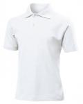 Παιδική μπλούζα POLO. ST3200-whit