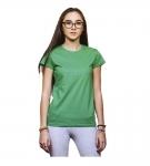 Παιδική μπλούζα KEYA. 22521